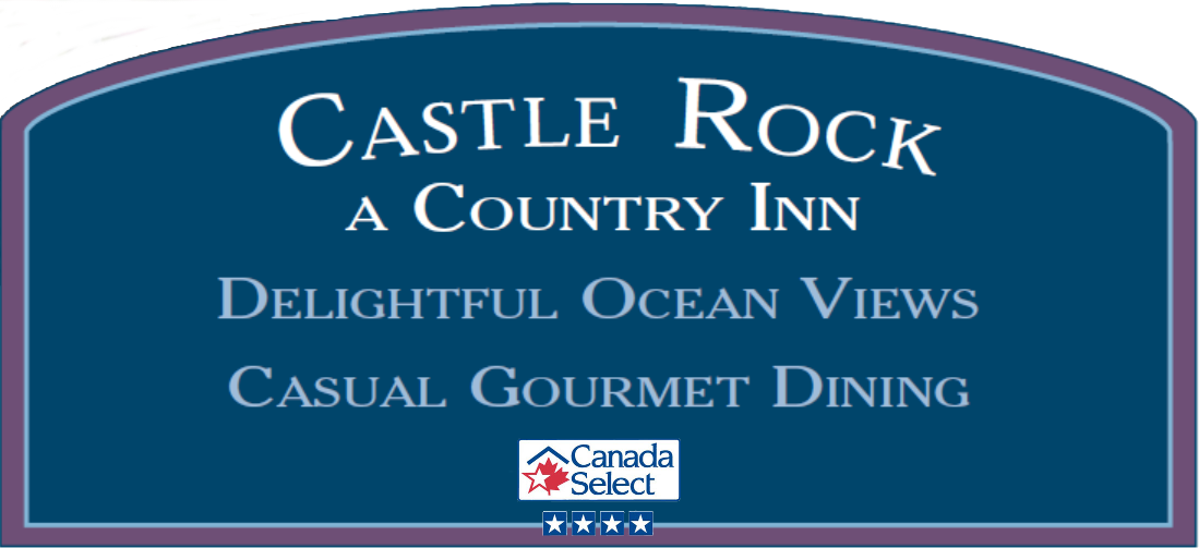 Castle Rock Country Inn