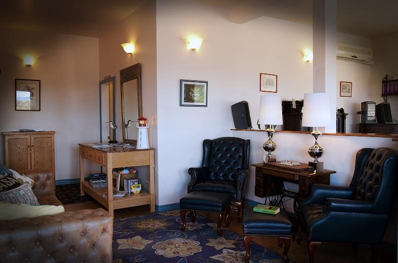 7-Lounge4